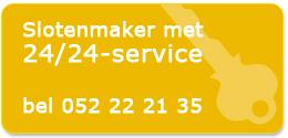 inbraakveilig-24uur-service