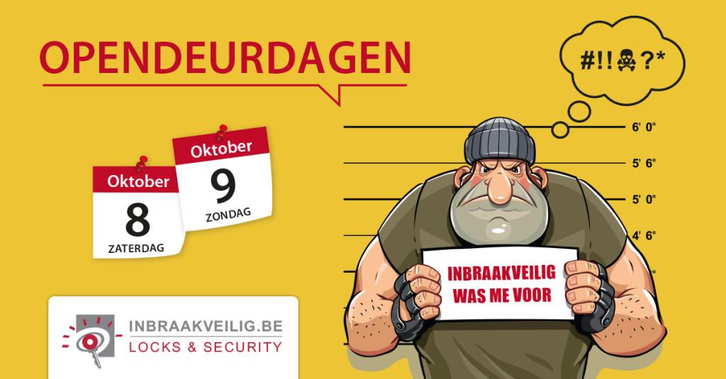 Inbraakveilig-facebook-advertentie-opendeurdag-oktober-v2